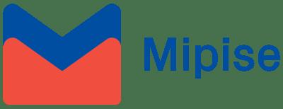MIPISE_LOGO_1.1